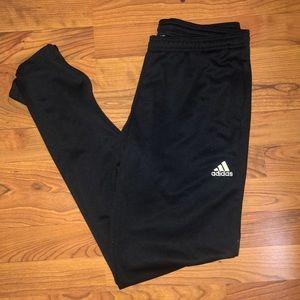 Adidas original sweat pants